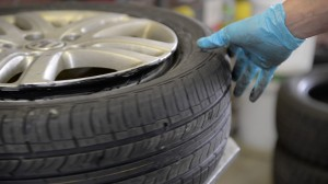 Modern Tire 3