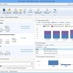 NAV 2013 - Role Center for Sales Order Processor_Web