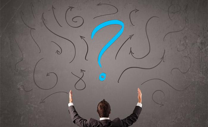 NAV Questions for BI