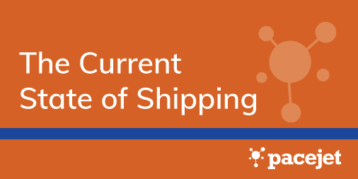 Pacejet-current-state-of-shipping-graphic