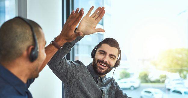 Helping sales teams embrace B2B eCommerce