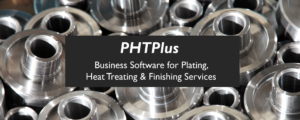 PHTPlus Webinar