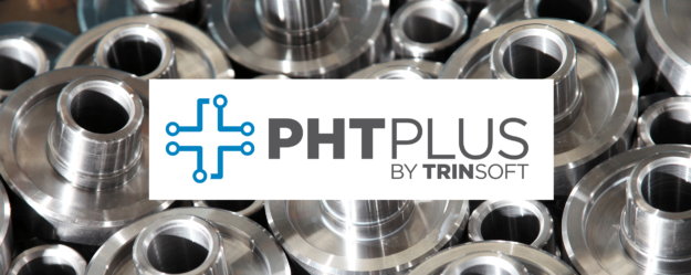 PHTPlus by TrinSoft
