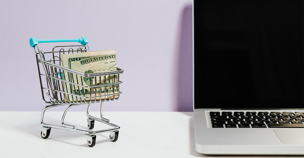Choosing the best eCommerce solution: Breaking down the ROI of eCommerce