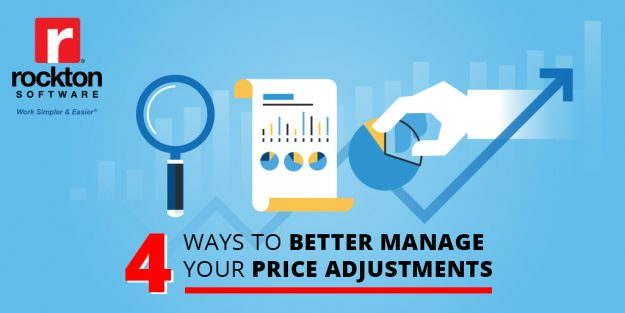 Better Ways to Manage Pricing