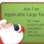 Santa wondering_ACA compliance_Integrity Data
