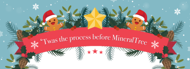 twas the process before mineraltree