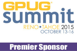 Summit_Sponsor_Logos_20