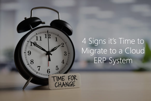 TMC-4-signs-its-time-to-migrate-to-a-cloud-erp-system