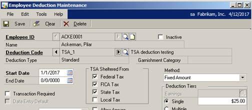 TSA Setup Rolldown Bug-image1