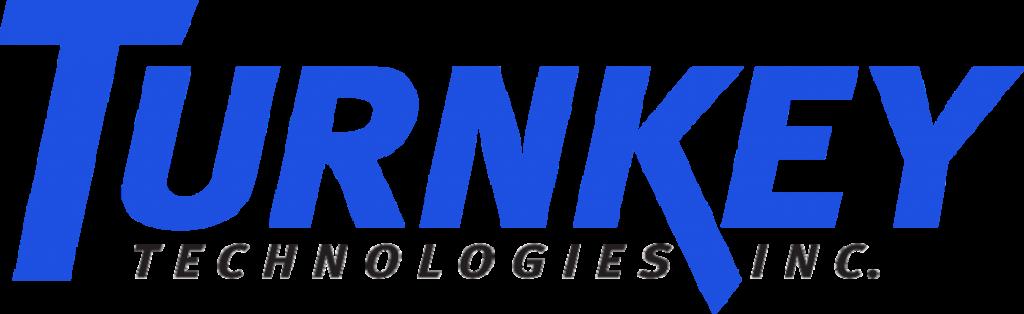 Turnkey Image