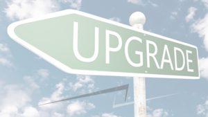 Upgrade_filtered