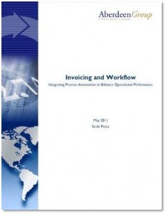 aberdeen invoicing and workflow white paper thumbnail 2.9kb shadow