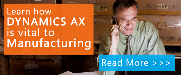 ax-manufacturing-factsheet
