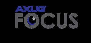 axug focus