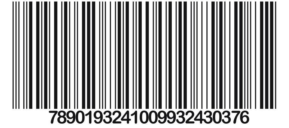Barcode Scanning Software for NAV - ERP Software Blog