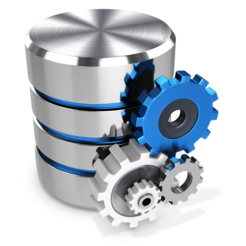 better erp solutions lead to better data processes