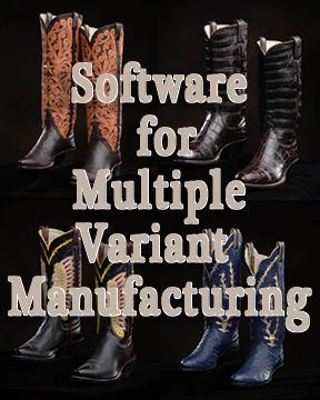 Product Configuration Management