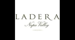 casestudy_ladera