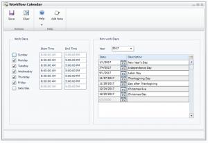 dynamics-gp-workflow-calendar