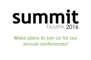 dynamics summit 2016
