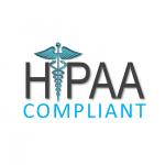 HIPAA Compliance Solutions -RoseASP.com
