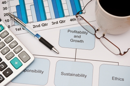 Fixed Assets Control Bring Growth