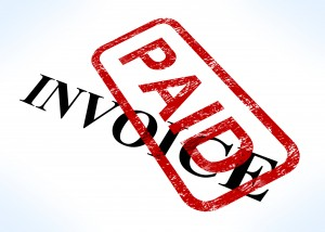 Image result for pay invoice