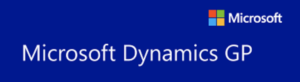 Dynamics GP just got a lot more than an upgrade
