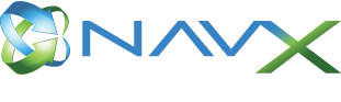 Distribution Software from NAV-X