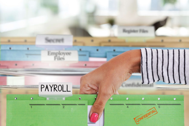Payroll and HR Compliance: A Quick Guide for Business Owners