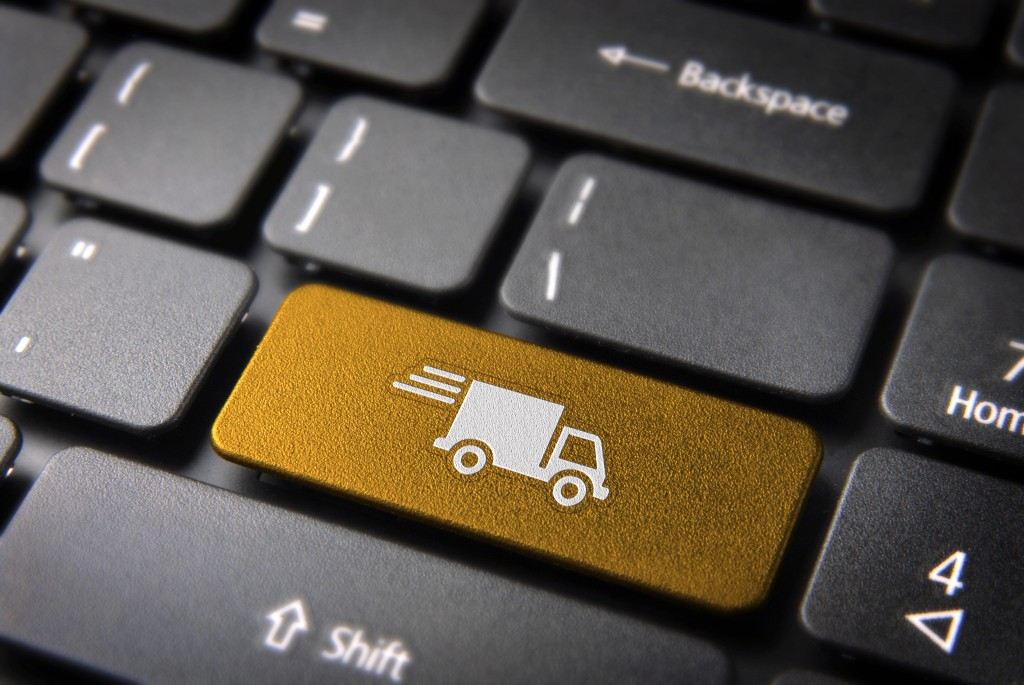 route sales mobile inventory dynamics GP