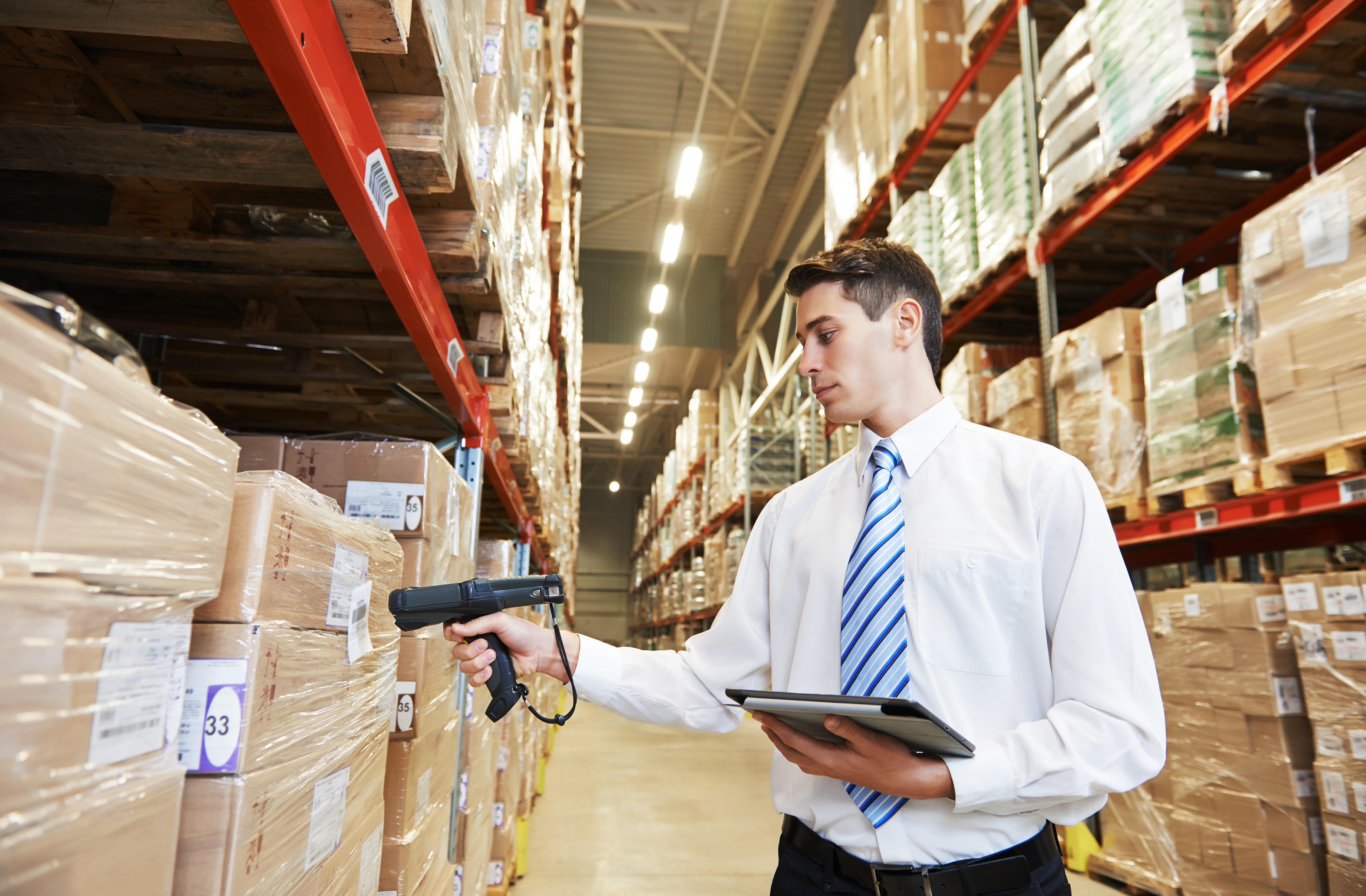 logistics management salary - HD1920×1024