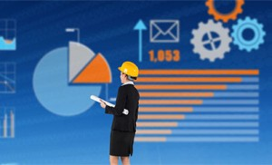 technology-enhancements-for-growing-businesses