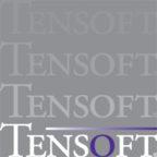 Tensoft