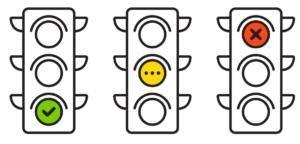 trafficlightudklip
